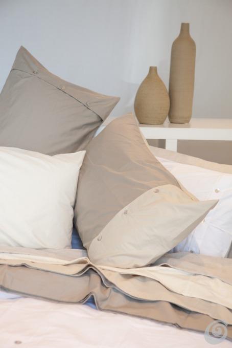 La mia camera da letto casa e trend - Camere da letto b b ...