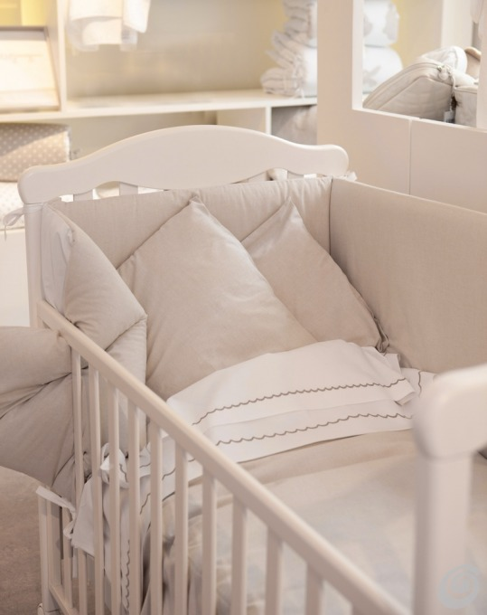 La mia camera da letto. – Casa e Trend
