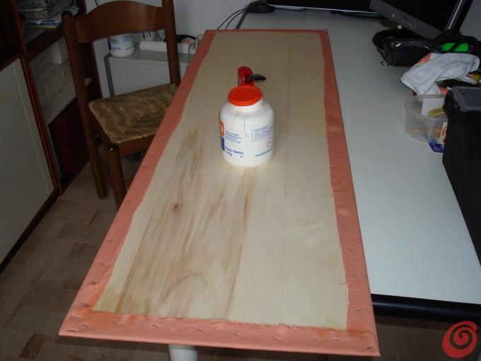 Antine in legno per mobili fai da te ante mobili fai da for Rinnovare la casa fai da te