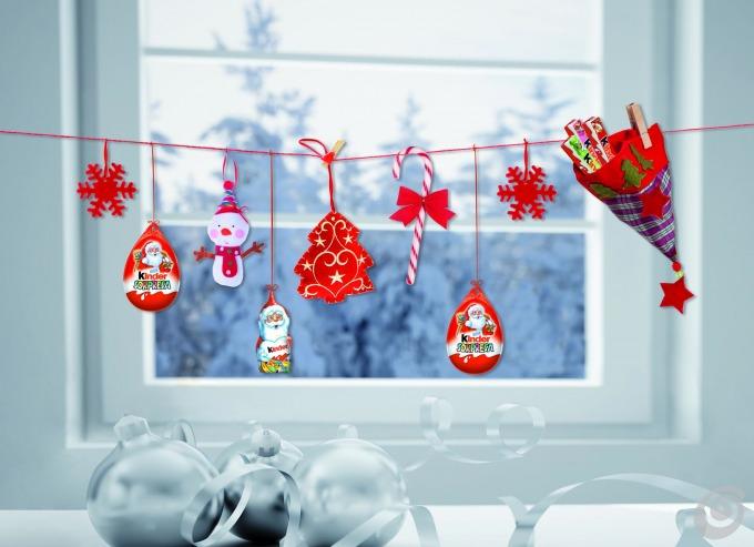 Decorazioni tutte da mangiare casa e trend - Paraspifferi finestre fai da te ...