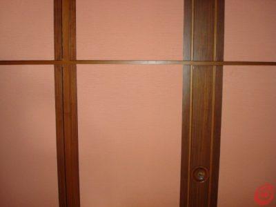 L'armadio ha cambiato aspetto!