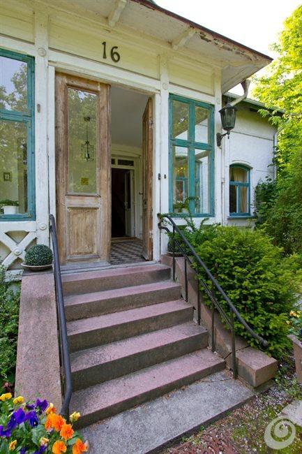 Porte e maniglie antiche per la casa di campagna casa e for Piccoli piani per la casa di campagna