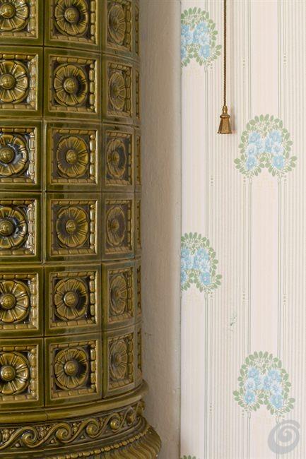 Porte E Maniglie Antiche Per La Casa Di Campagna Casa E Trend